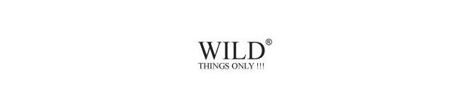 Wild`s