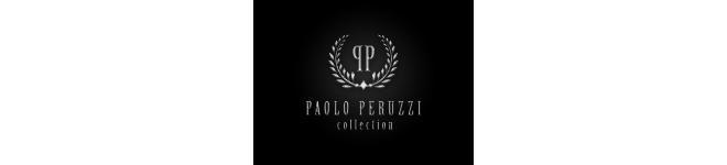 Paolo Peruzzi